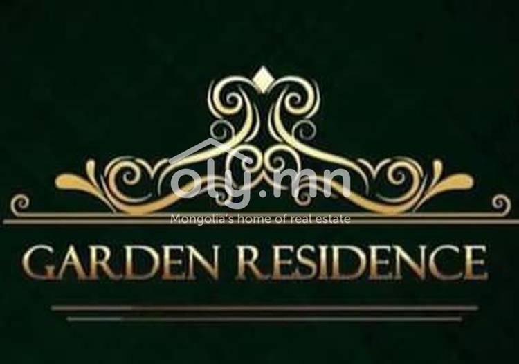 ID 2258, Bayanzurkh байршилд for sale зарын residential Apartment төсөл 1