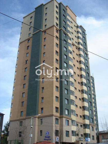 ID 2299, Sukhbaatar байршилд for rent зарын residential Apartment төсөл 1