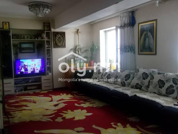 ID 2301, Bayanzurkh байршилд for sale зарын residential Apartment төсөл 1
