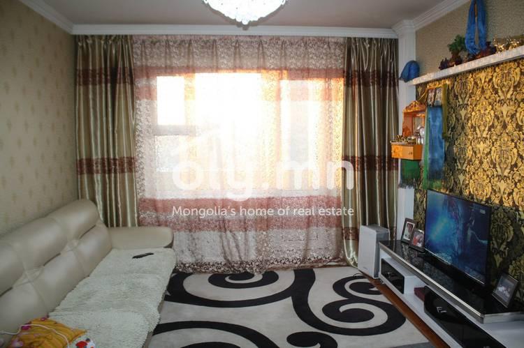 ID 2302, Bayanzurkh байршилд for sale зарын residential Apartment төсөл 1