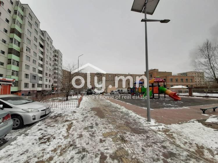 ID 2314, Sukhbaatar байршилд for sale зарын residential Apartment төсөл 1