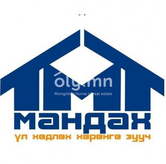 ID 2323, Bayangol байршилд for sale зарын residential Apartment төсөл 1