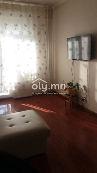 ID 2326, Bayangol байршилд for sale зарын residential Apartment төсөл 1