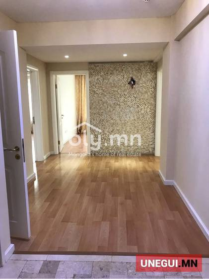 ID 2353, Khan Uul байршилд for sale зарын residential Apartment төсөл 1