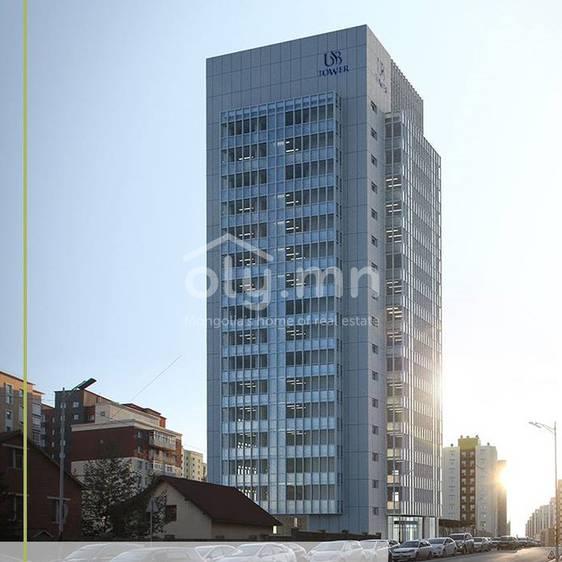 ID 2339, Khoroo 26 байршилд for sale зарын UB Tower төсөл 1