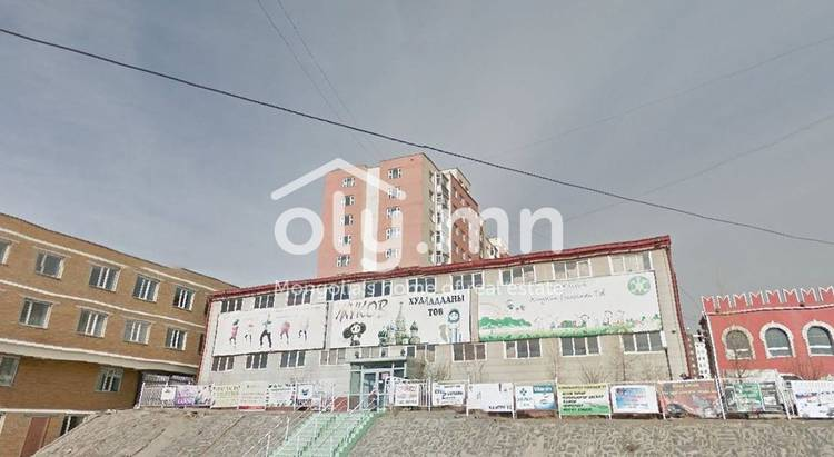 ID 2407, Bayanzurkh байршилд for sale зарын residential Apartment төсөл 1