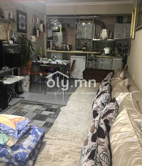 ID 2412, Bayangol байршилд for sale зарын residential Apartment төсөл 1