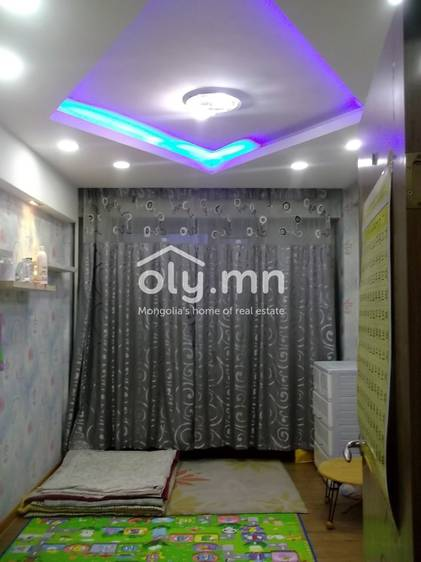 ID 2423, Bayangol байршилд for rent зарын residential Apartment төсөл 1