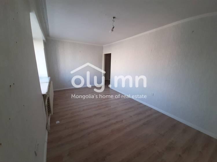 ID 2425, Bayangol байршилд for sale зарын residential Apartment төсөл 1