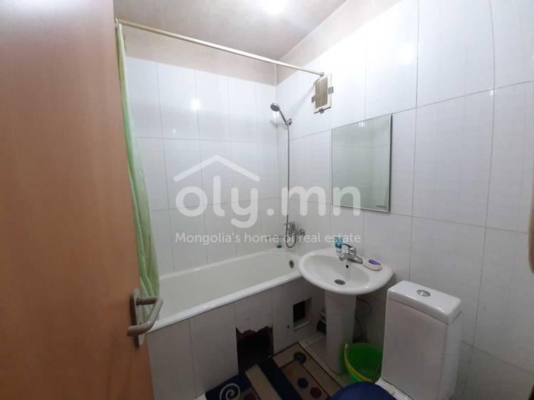 ID 2429, Khoroo 4 байршилд for sale зарын residential Apartment төсөл 1