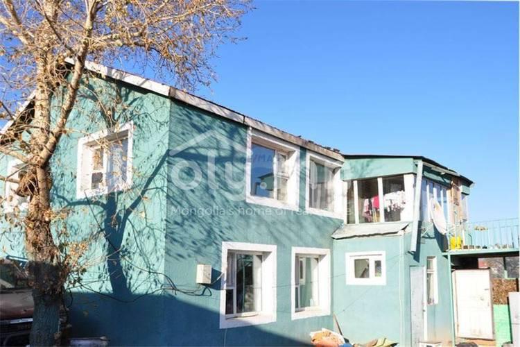 ID 2396, Khoroo 12 байршилд for sale зарын residential Ger District төсөл 1