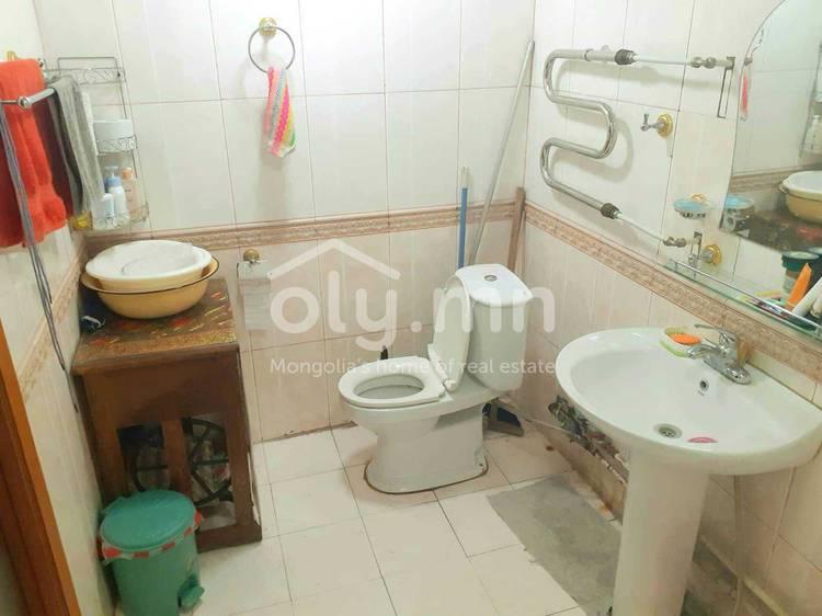 ID 2387, Khoroo 6 байршилд for sale зарын residential Apartment төсөл 1