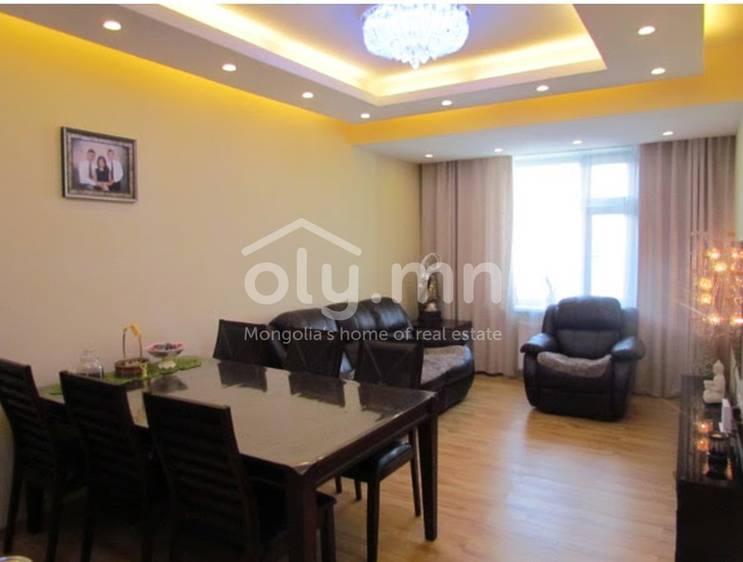 ID 2395, Khoroo 2 байршилд for sale зарын residential Apartment төсөл 1