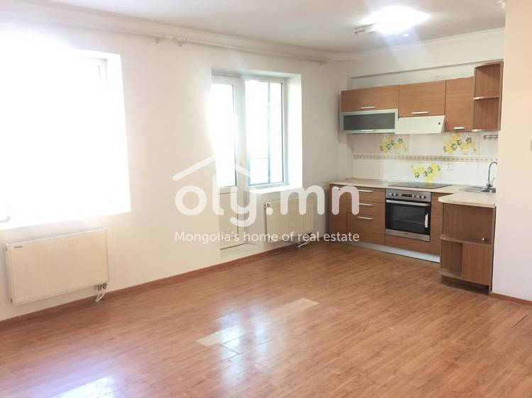 ID 2463, Bayangol байршилд for sale зарын residential Apartment төсөл 1