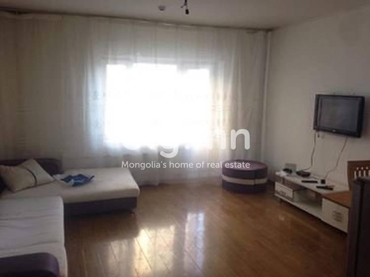 ID 2467, Khan Uul байршилд for sale зарын residential Apartment төсөл 1