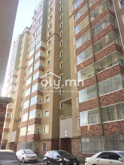 ID 2472, Songino Khairkhan байршилд for sale зарын residential Apartment төсөл 1