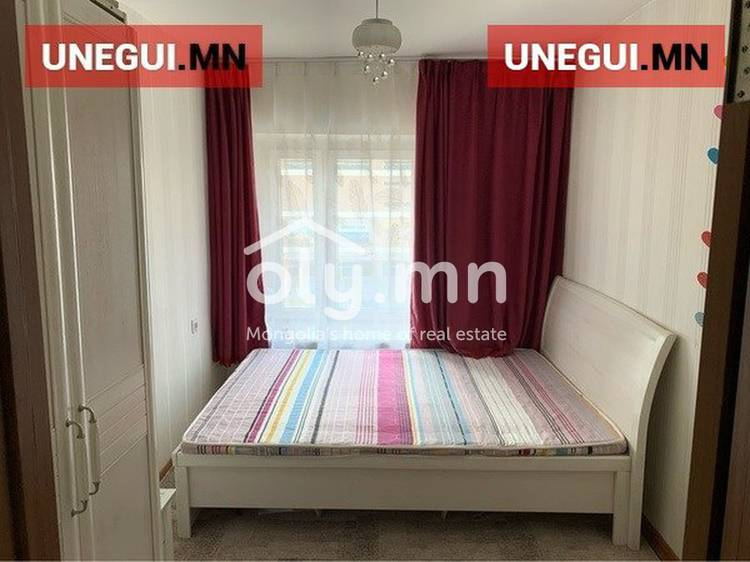 ID 2480, Bayanzurkh байршилд for rent зарын residential Apartment төсөл 1