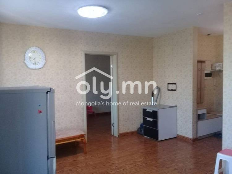 ID 2512, Bayanzurkh байршилд for rent зарын residential Apartment төсөл 1