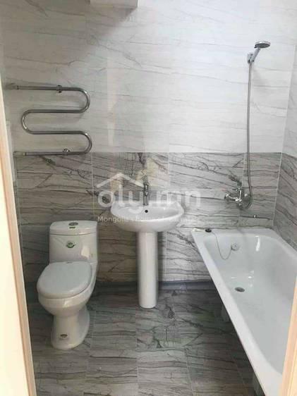 ID 2501, Khoroo 1 байршилд for sale зарын residential Apartment төсөл 1