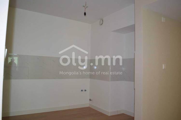 ID 2456, Khoroo 26 байршилд for sale зарын residential Apartment төсөл 1