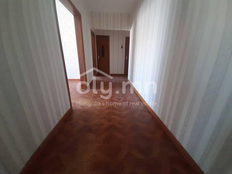 ID 2532, Khoroo 15 байршилд for rent зарын residential Apartment төсөл 1