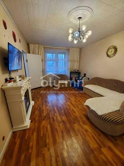 ID 2535, Khoroo 2 байршилд for sale зарын residential Apartment төсөл 1