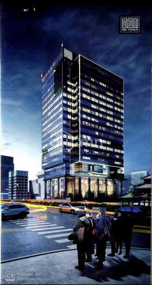 ID 2531, Khoroo 5 байршилд for sale & rent зарын commercial Offices төсөл 1