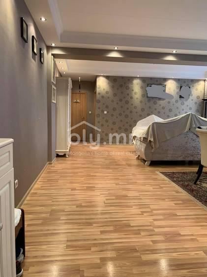 ID 2553, Khoroo 15 байршилд for sale зарын residential Apartment төсөл 1