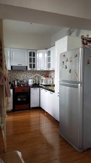 ID 2540, Khoroo 17 байршилд for sale зарын residential Apartment төсөл 1