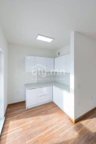 ID 2580, Khoroo 19 байршилд for rent зарын residential Apartment төсөл 1