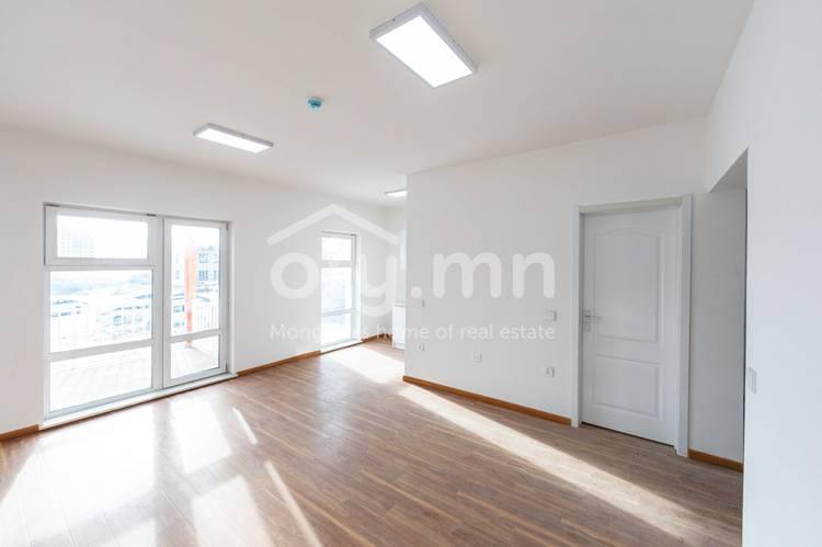 ID 2579, Khoroo 19 байршилд for rent зарын residential Apartment төсөл 1