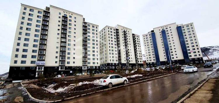 ID 2592, Khoroo 4 байршилд for sale зарын residential Apartment төсөл 1