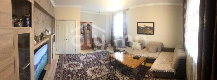 ID 2582, Khoroo 6 байршилд for sale зарын residential Apartment төсөл 1