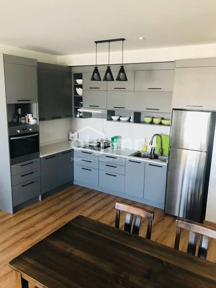ID 2595, Khoroo 3 байршилд for sale зарын residential Apartment төсөл 1