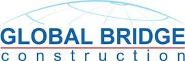 Global Bridge Construction LLC