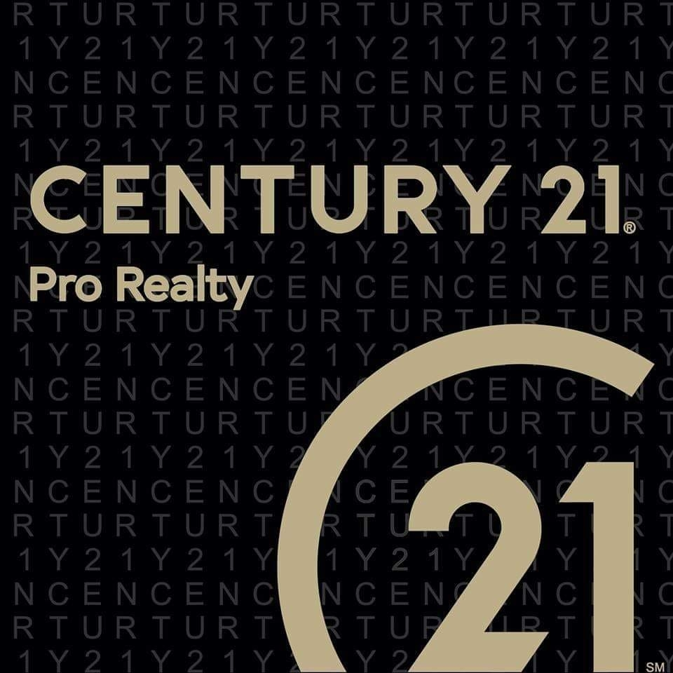 CENTURY21 Pro realty, Zula
