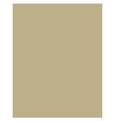 Б. Дашка  #C21 Grand Realty